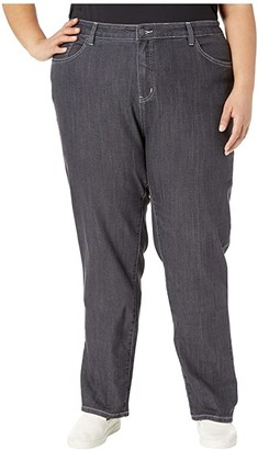 Prana Plus Size Kayla Jeans (Denim) Women's Jeans