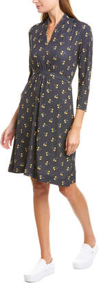 French Connection Aventine Shift Dress