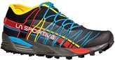 La Sportiva Men's Mutant Backcountry Trail Running Shoe