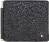 Tom Ford Document holders - Item 46537480