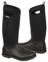 Bogs Women's Classic High Handles Waterproof Winter Boot