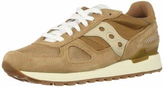 Saucony mens Shadow Original Vintage Sneaker