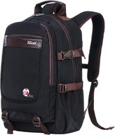 Taikes Daily Backpack with Lap Top Layer