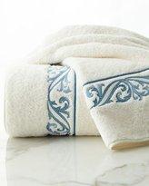 Anali Florentine Hand Towel