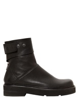 Ld Tuttle 40mm Leather Boots