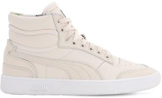 Puma Select Tabitha Simmons Ralph Sampson Sneakers