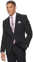 Chaps Men's Performance Series Classic-Fit Stretch Suit Jacket