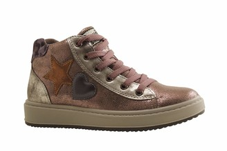 Primigi Women's PCC 63789 Low-Top Sneakers