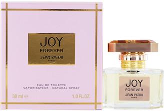 Jean Patou 1Oz Joy Forever Eau De Toilette Spray
