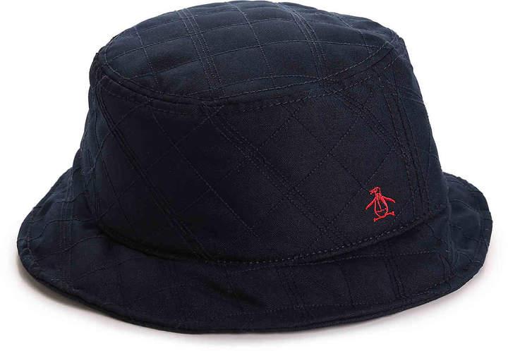 c45d7d2959d55 Original Penguin Men s Hats - ShopStyle