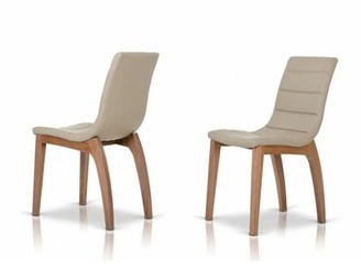 Brayden Studio Dining Chairs Shop The World S Largest Collection Of Fashion Shopstyle