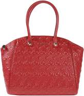 Twin-Set Handbags - Item 45325240