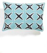 Nordstrom 'Fortune Fray' Pillow
