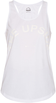 The Upside Issy sleeveless performance tank top