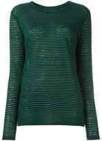 Etoile Isabel Marant Karon T-shirt