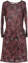 Deby Debo Short dresses - Item 34722901