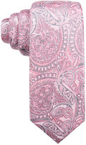 Countess Mara Men's Woodcrest Paisley Tie