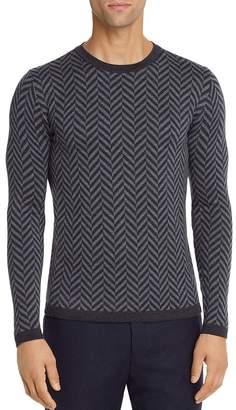 Barena Ato Wool Sweater