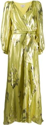 Temperley London Eda dress
