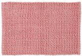 Fresh Start Bath Mat (Pink)
