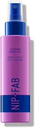Nip + Fab Nip+Fab Makeup Fixing Mist Blurring 04 100Ml
