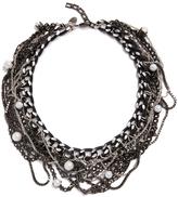 Erickson Beamon Limelight Necklace