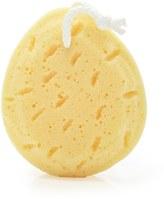 Forever 21 FOREVER 21+ Bath Sponge