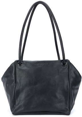 Trippen Alea shoulder bag