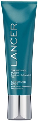 Lancer The Method: Polish for Sensitive Skin