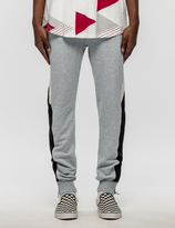 Staple Athletic Sweatpants