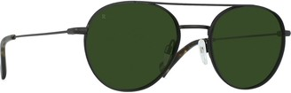 Raen Aliso Sunglasses