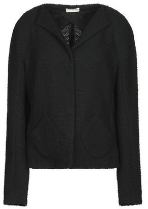 Leroy VERONIQUE Blazer
