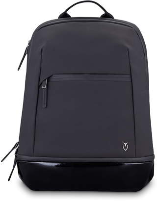 Vessel Signature 2.0 Faux Leather Backpack