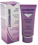 Covermark Shade 7 Face Magic Make Up