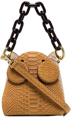 Yuzefi Pepper shoulder bag