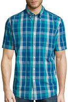 Lee Short SLeeve Patriot Shirt