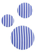 Balenciaga Set of earrrings