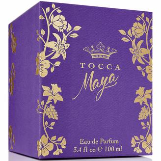 Tocca Maya Eau de Parfum 100ml