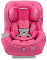 Maxi-Cosi PriaTM 70 Car Seat Pad Fashion Kit