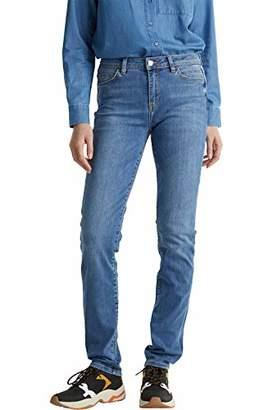Esprit Women's 020EE1B309 Jeans
