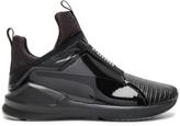 Puma Fierce Metallic Sneaker