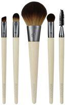 EcoTools 6-pc. Starter Makeup Brush Set