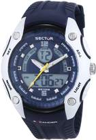 Sector STREET FASHION Men's watches R3251574005