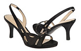 "Naturalizer Kadie"" Dress Slingback Sandals"