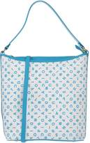 Pianurastudio Handbags - Item 45320217
