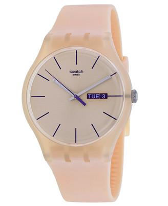 Swatch Women's Rebel Watch