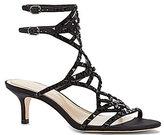 Vince Camuto Imagine Kimbar Dress Sandals