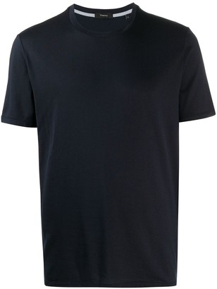 Theory short sleeve T-shirt