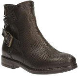 Clarks Women's Sicilly Dove Ankle Boot