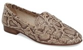 Vince Camuto Women's Elroy Penny Loafer